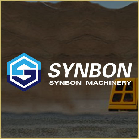 Synbon Machinery