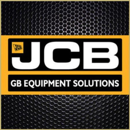 GB Equipment Solutions-icon