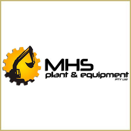 MHS Plant & Equipment