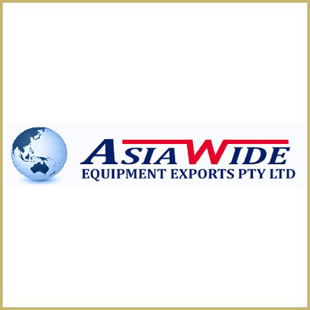 Asiawide Equipment Exports Pty Ltd