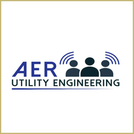 aer-utility-engineering-cover-image