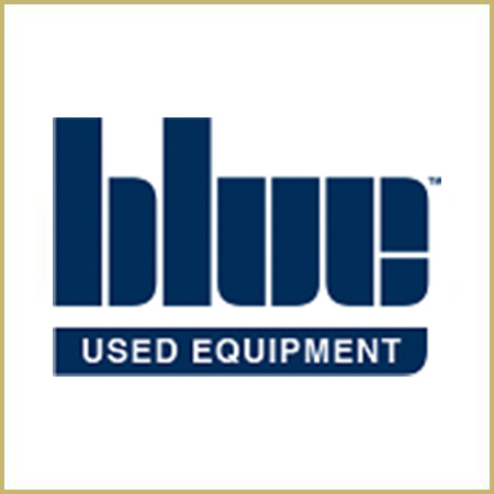 Blue Group-icon