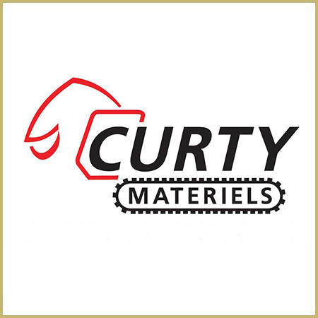 Curty Materiels