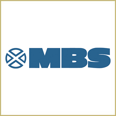 MBS Transport Refrigeration Ltd-icon