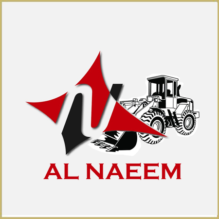 AL Naeem Company for Import and Export