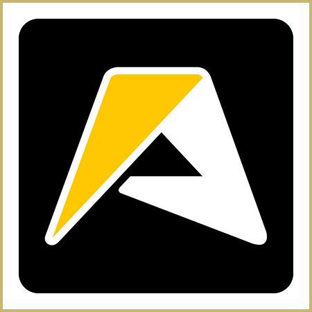 Aertssen Services N.V.