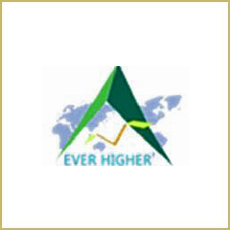 EVER-HIGHER INTERNATIONAL LIMITED-icon