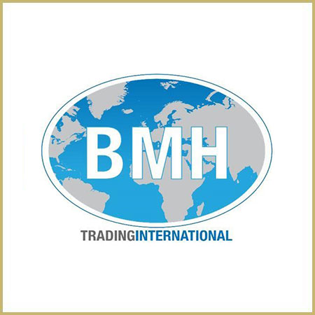 BMH TRADING INTERNATIONAL