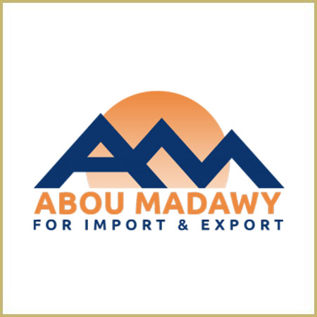 abou-madawy-cover-image