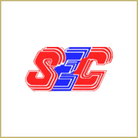 Zhaoqing Siansoon Manufacturing Limited