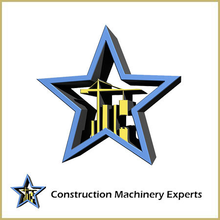 Construction Machinery Experts