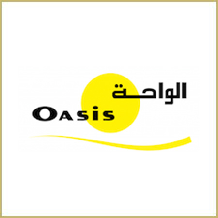 Oasis cars-icon