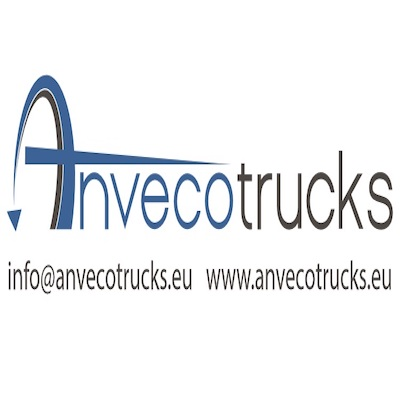 anveco-trading-bvba-cover-image