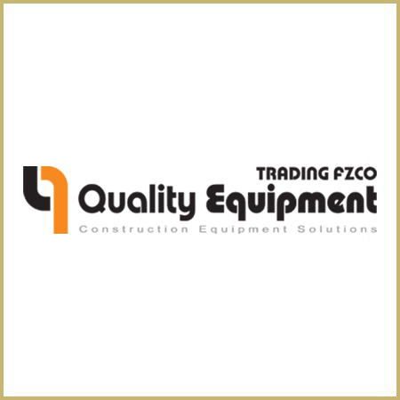 Quality Equipment Trading FZCO
