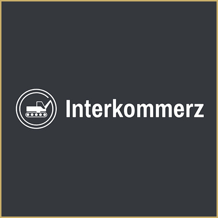 INTERKOMMERZ SP. Z O.O.