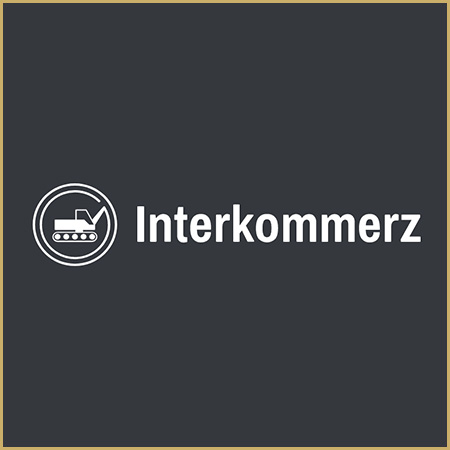 INTERKOMMERZ SP. Z O.O.-icon