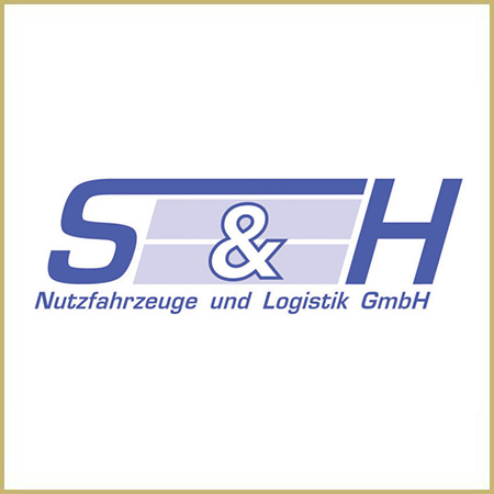 S & H Commercial Vehicles and Logistics-icon