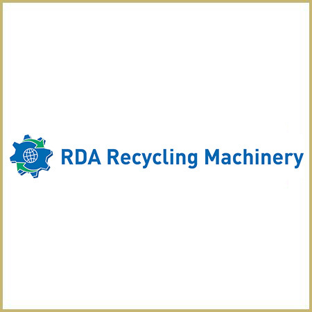 RDA Recycling Machinery GmbH