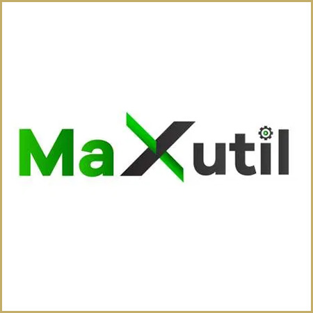 Maxutil-icon
