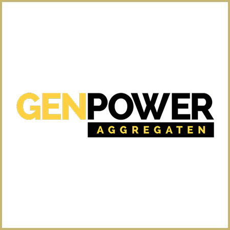 Genpower BV