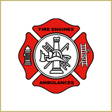 Fire Trucks for Africa Pty Ltd.-icon
