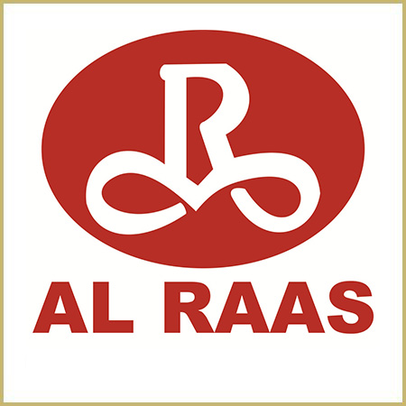 Al Raas Heavy Equipments Trading LLC-icon