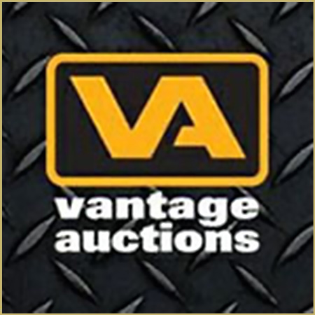 Vantage Auctions-icon