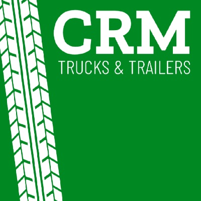 crm-trucks-trailers-bv-cover-image