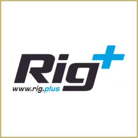 rig.plus GmbH-icon