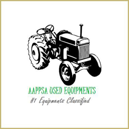 Aappsa Equipment-icon