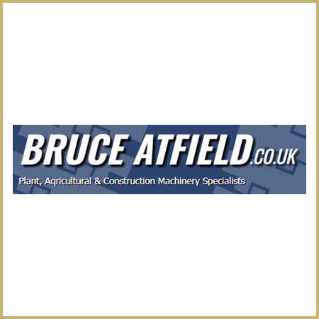bruce-atfield-machinery-cover-image