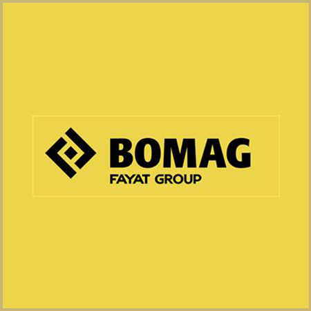 bomag-gmbh-cover-image