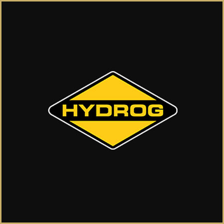 hydrog-cover-image