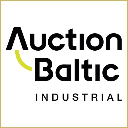 auction-baltic-cover-image