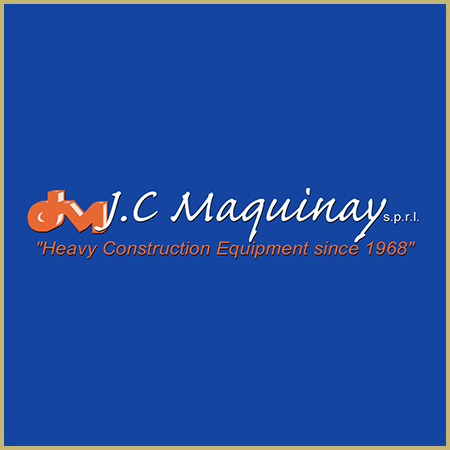 j-c-maquinay-s-p-r-l-cover-image