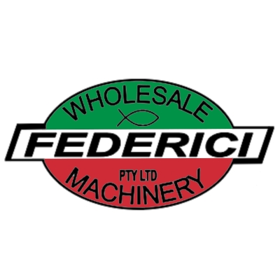 federici-wholesale-machinery-pty-ltd-cover-image