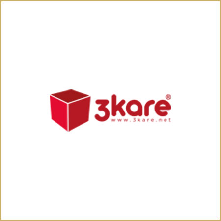 3kare-cover-image