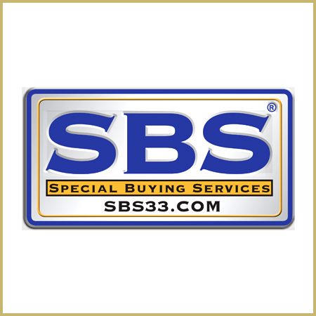 SBS Inc.-icon