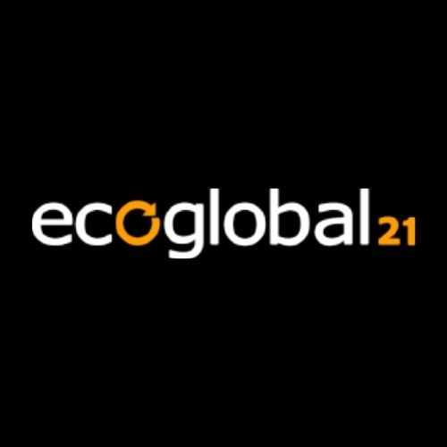 ecoglobal-machinery-sl-cover-image