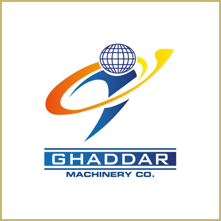 ghaddar-machinery-co-cover-image