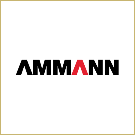 ammann-nme-fze-cover-image