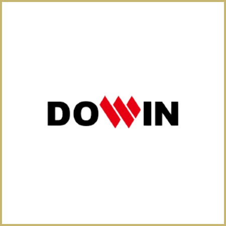 dowin-international-corp1630369067-cover-image