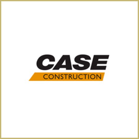 case-construction-middle-east-and-africa-cover-image