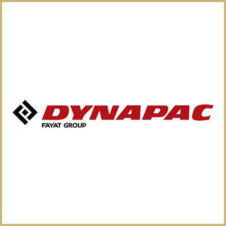dynapac-mea-fze-cover-image