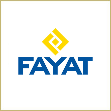fayat-middle-east-fze-cover-image