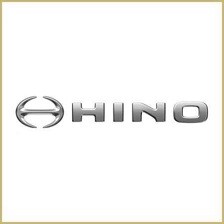 hino-motors-middle-east-fze-cover-image