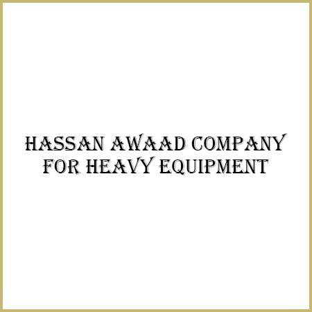 hassan-awaad-company-for-heavy-equipment-cover-image