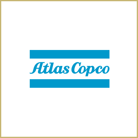 atlas-copco-services-middle-east-cover-image