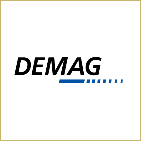 demag-cranes-components-me-fze-cover-image