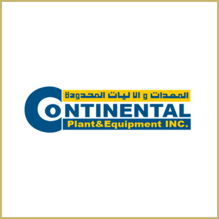 continental-plant-equipment-inc-cover-image
